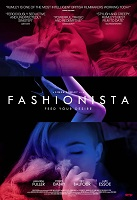 fashionistasm