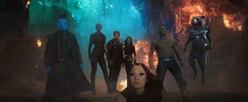 guardians-of-the-galaxy-vol-2-5