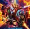 guardians-of-the-galaxy-vol-2-lrg
