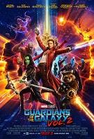 guardians-of-the-galaxy-vol-2-lrg-copy