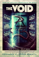 the_void_sm