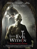 the-evil-within-sm