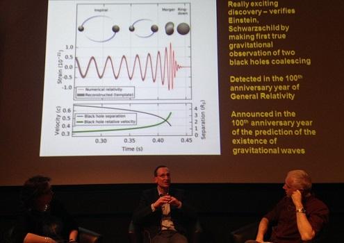 gravitationalwaves9