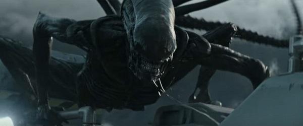 aliencovenant3
