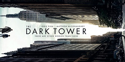 darktowertrailersm