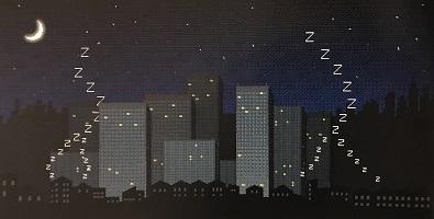 geekguidesleep