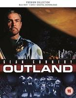 outlandsm