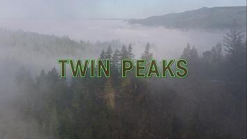 twinpeaksreturnsm
