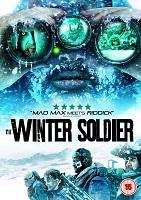 wintersoldiersm