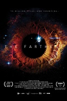 edfilm2017thefarthestsm