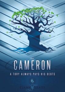 House Cameron