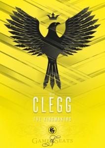 House Clegg