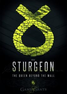 House Sturgeon