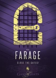 House Farage